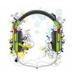 lechebnaya-muzyka-300x168