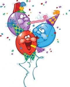 balloons-faces-cartoon
