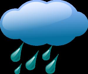 sivvus_weather_symbols_4